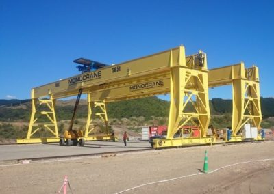 Goliath-Double-Girder-Portal-Crane